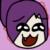 YeTak Kawaii Face Icon by TheArgoNinja