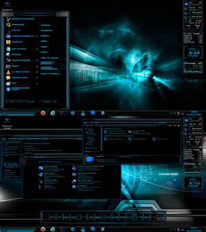 ESCL Energy G_Laser DESKTOP