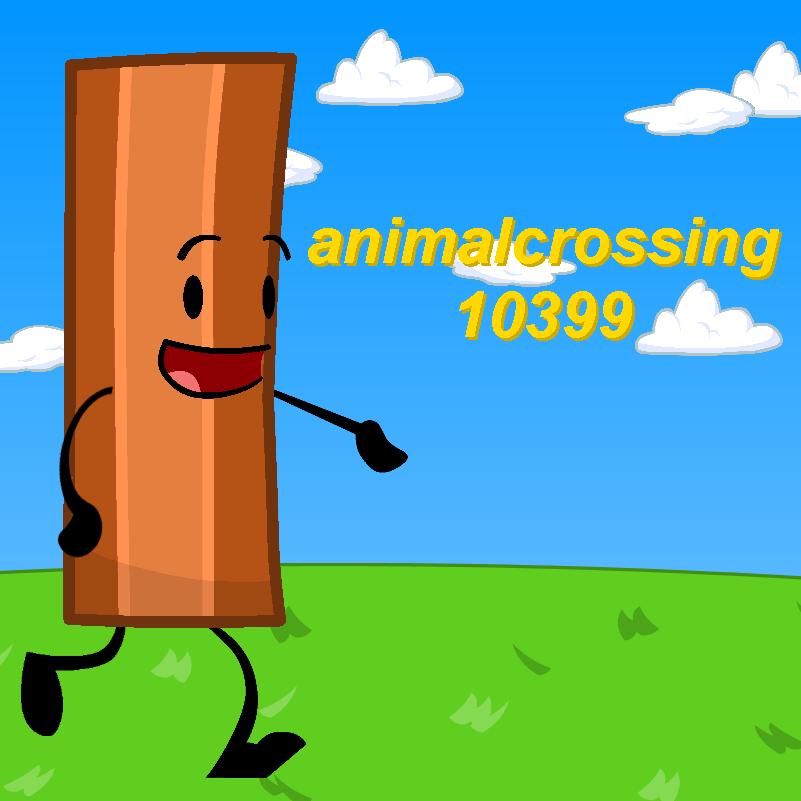 animalcrossing10399's Profile Picture