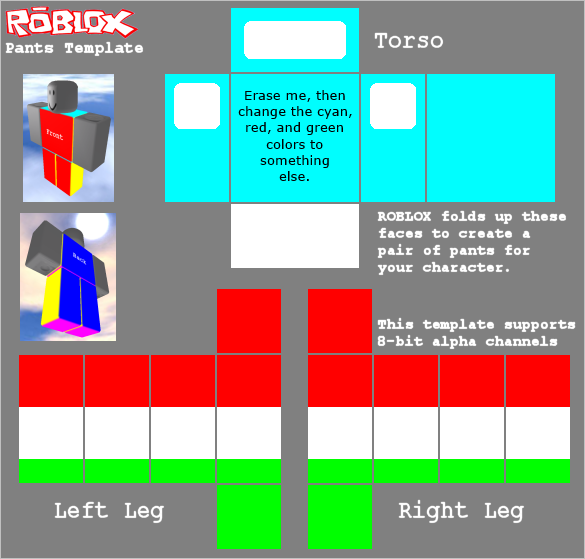 roblox monkeyshine99 39 s pants template by animalcrossing10399 on deviantart. Black Bedroom Furniture Sets. Home Design Ideas
