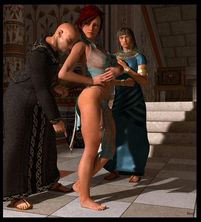 http://orig07.deviantart.net/f515/f/2008/116/5/4/barefoot_princess_by_restif.jpg
