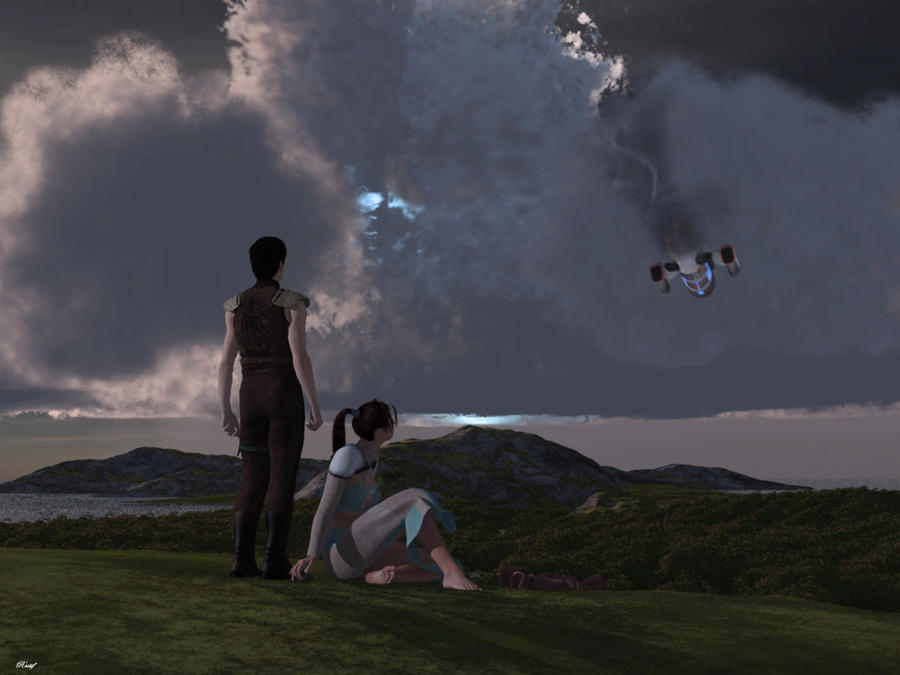 http://img12.deviantart.net/31e7/i/2011/001/7/b/the_coming_wrath_by_restif-d3678bj.jpg