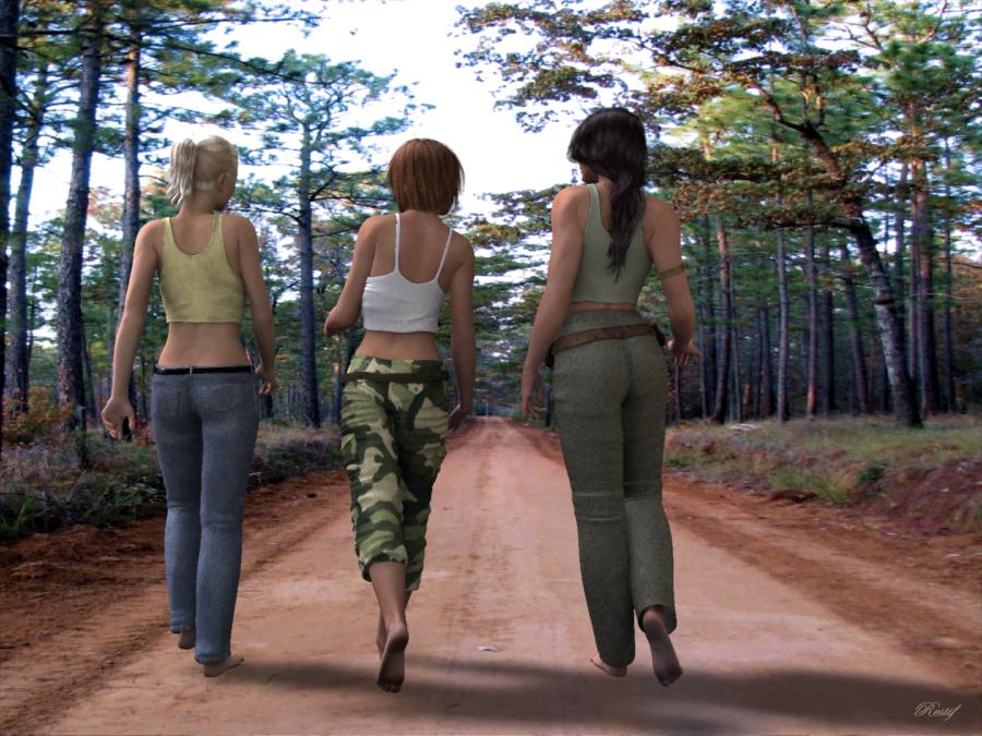 http://orig01.deviantart.net/d0d7/f/2011/017/5/a/tomboys_or_country_girls_by_restif-d37ga38.jpg