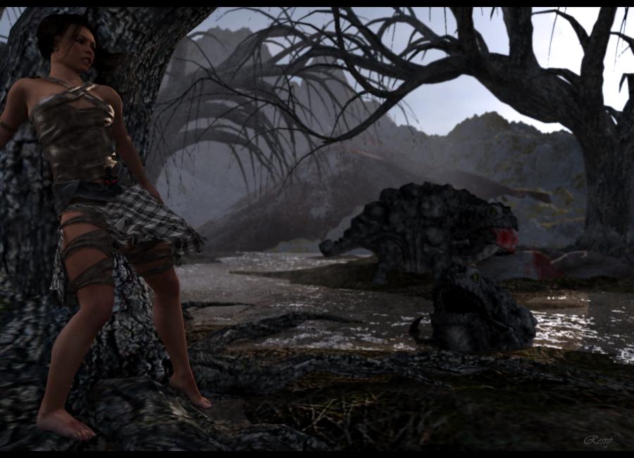 http://orig15.deviantart.net/525d/f/2013/006/c/7/deadly_encounter_by_restif-d5qop9h.jpg