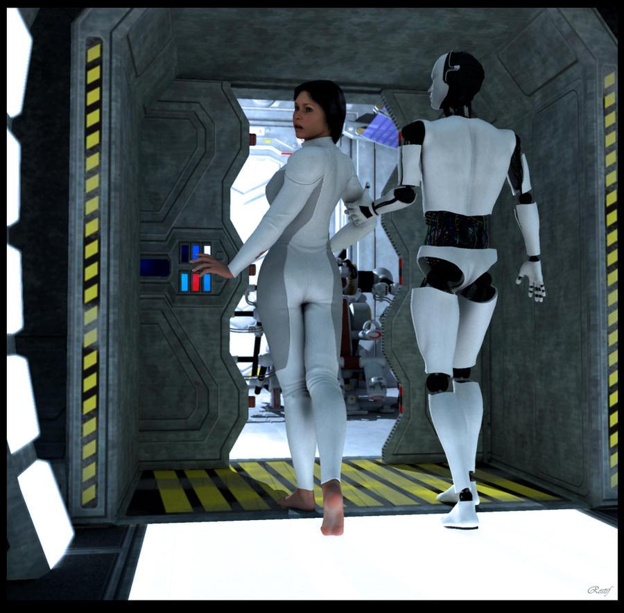 http://img02.deviantart.net/e9f8/i/2013/020/0/a/adrea_j_suit_by_restif-d5s5j4c.jpg
