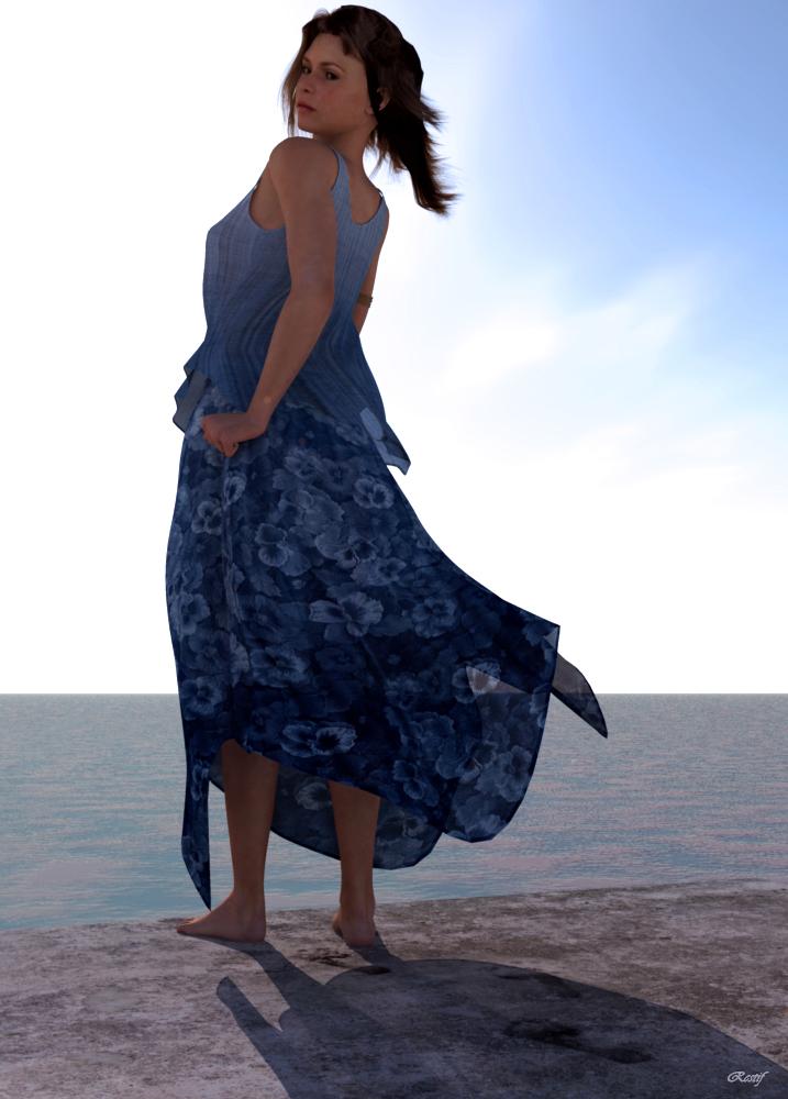 http://orig12.deviantart.net/e27a/f/2013/145/a/0/her_footsteps_by_restif-d66hyun.jpg