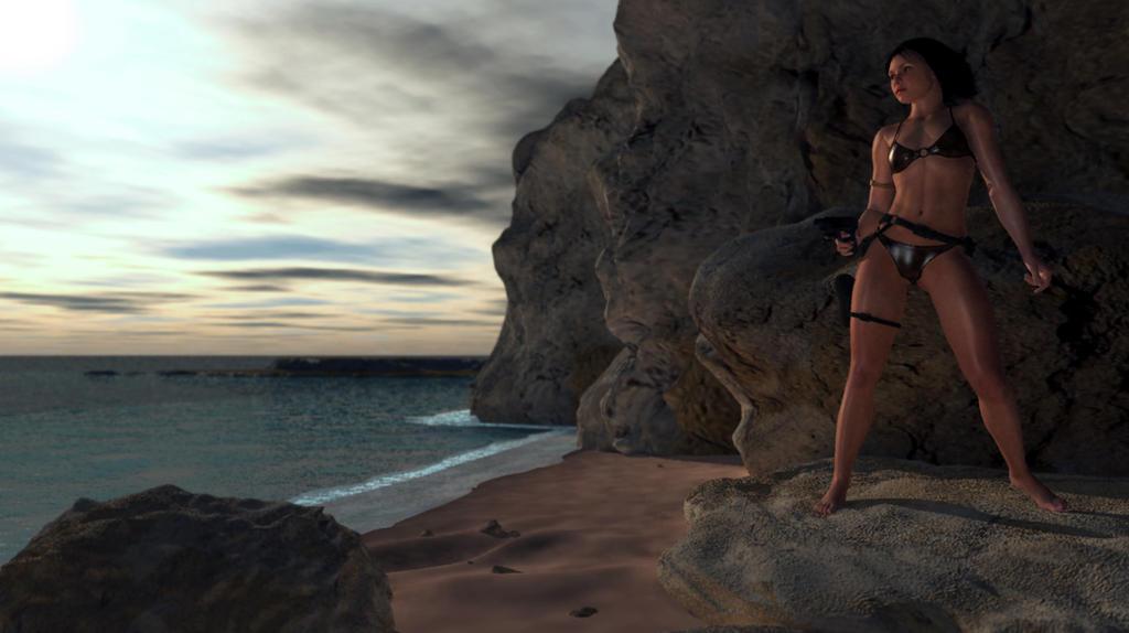 http://img08.deviantart.net/fd2e/i/2014/193/7/c/the_beach_by_restif-d7qesyw.jpg