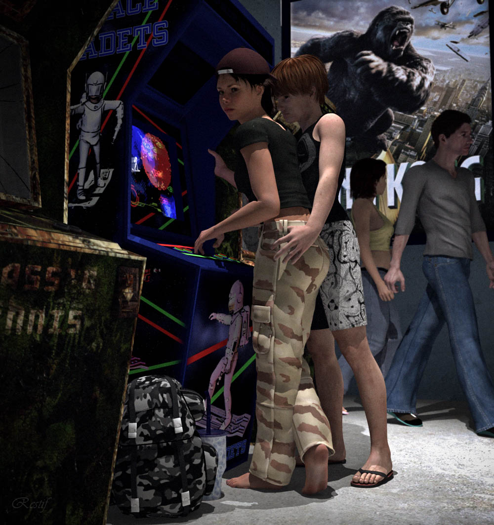 http://orig12.deviantart.net/f754/f/2014/238/7/a/teen_adrea_in_arcade__the_lost_pics_series_by_restif-d7wty61.jpg