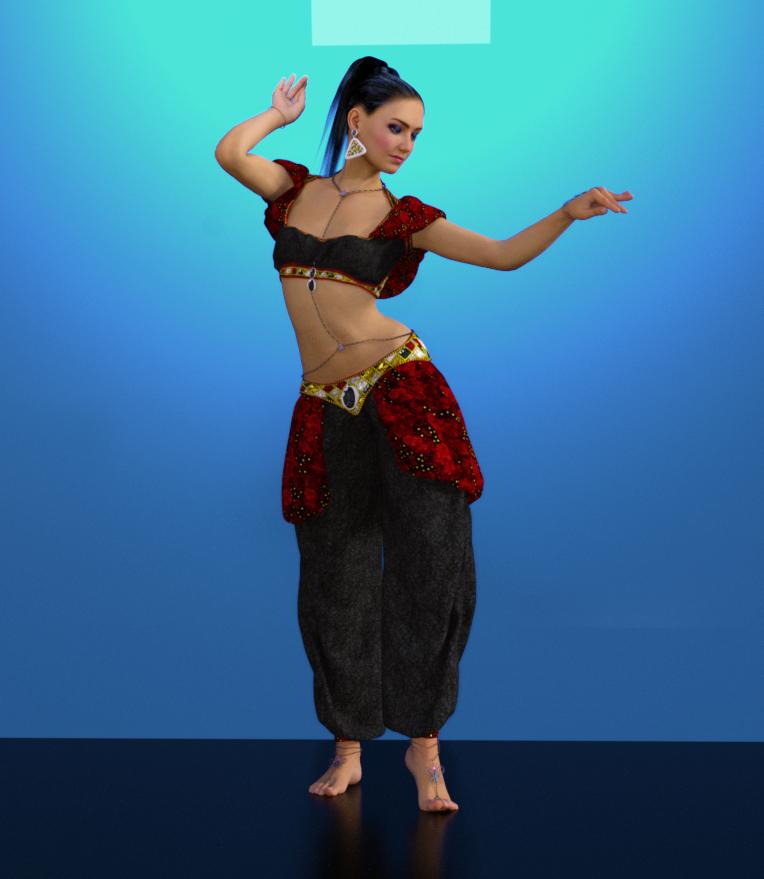 http://orig05.deviantart.net/a17b/f/2016/311/c/c/irina_tribal_dance_2_by_restif-dannybv.jpg