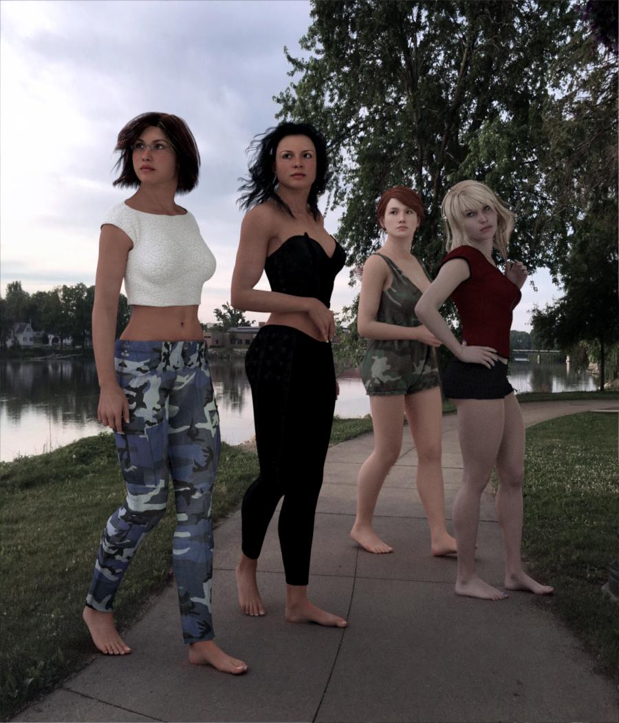 http://orig05.deviantart.net/f4ae/f/2017/178/a/1/my_girls_walking_to_the_river_by_restif-dbe9cfc.jpg