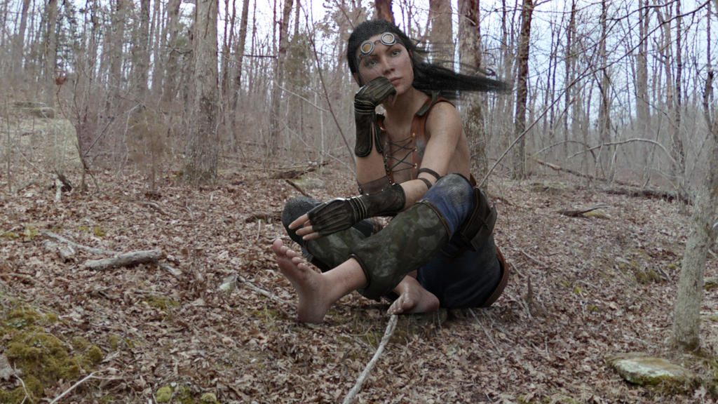https://img00.deviantart.net/31bf/i/2018/295/f/8/adrea_in_costume_barefoot_by_restif-dcq2cy2.jpg