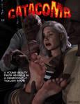 Catacomb (Lois Damsel In Distress)