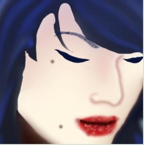 alexielnoten's Profile Picture