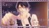 Reiji Best Boy by alexielnoten