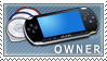 psp owner by emchooo