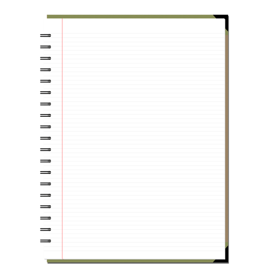 notebook by emchooo on DeviantArt