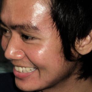 enoch81godwin's Profile Picture