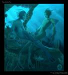 The Aquasapiens - Revisit 2