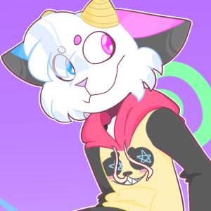 ReFrostE's Profile Picture