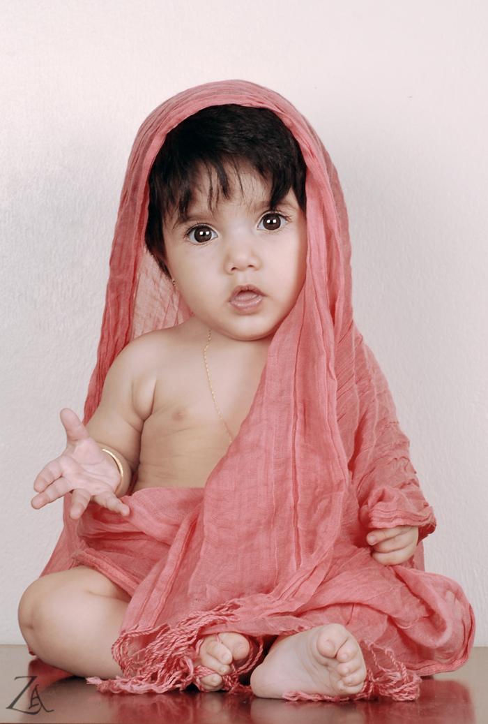 صورطفولة فى غاية الجمال والروعة Cute_by_z0zi
