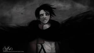 Levi's sorrow