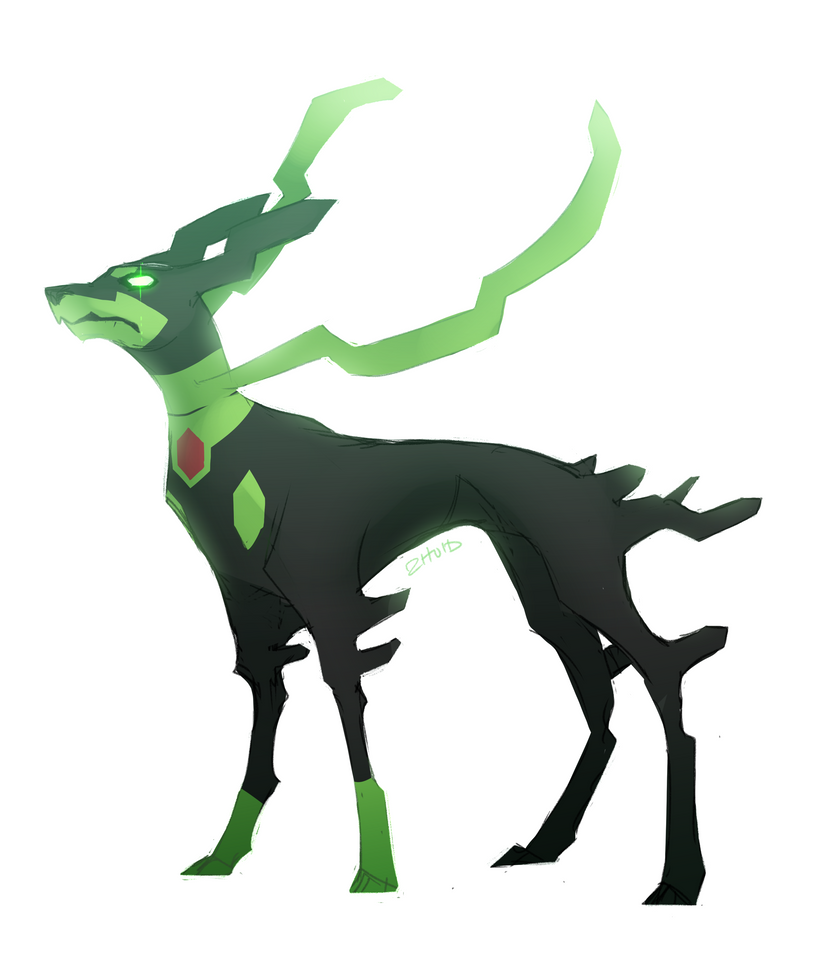 Doge..garde? by Zhoid on DeviantArt