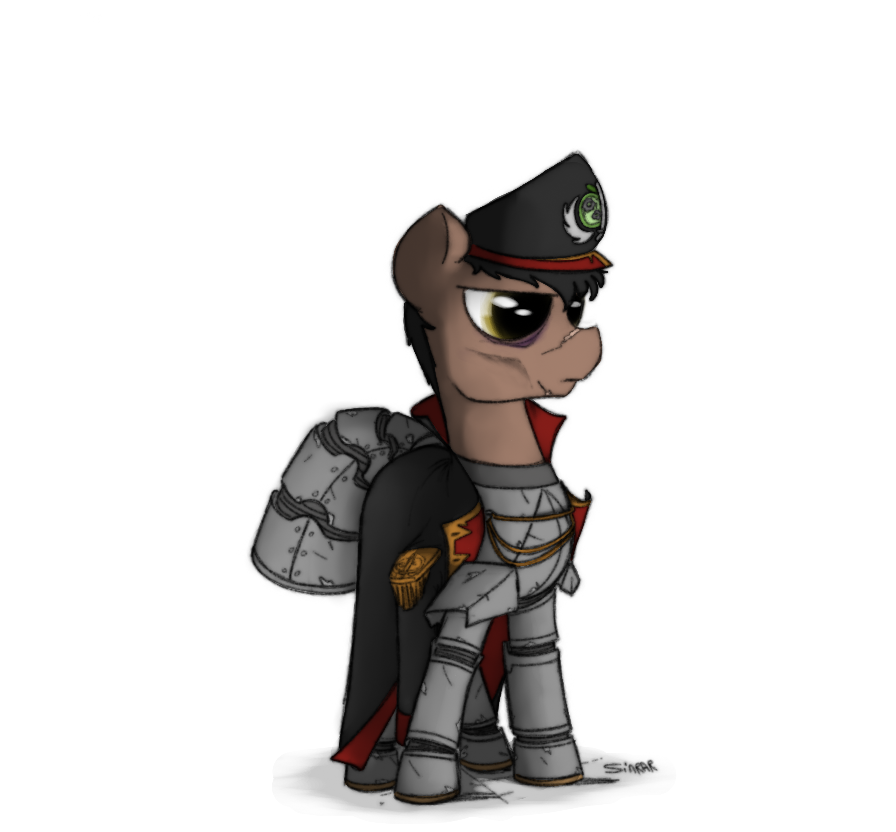 roblox imperium how to get valuables