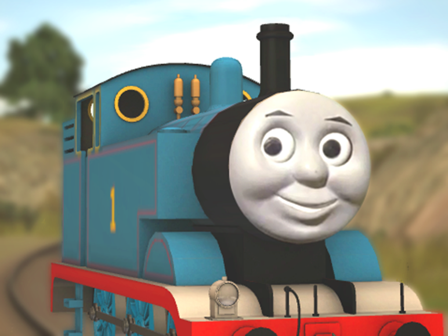 thomas the tank engine face template - thomas the tank engine sad face images