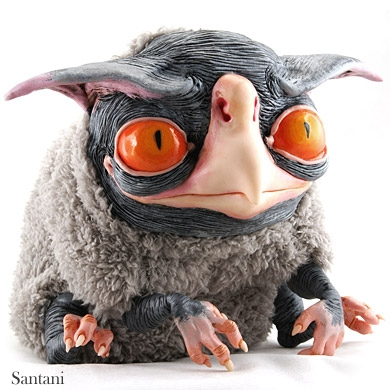Sowl1
