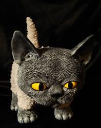B.Cat by Santani