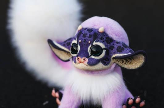 My Little Dragon: Star 2