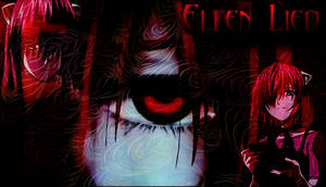 Elfen Lied Background Lucy