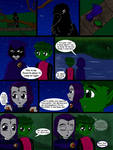 -Comedy and Tragedy pg.3