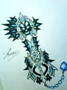 Blue Exorcism