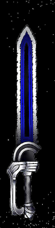 Drakengard - Weapon Unlocking and Boss Guide