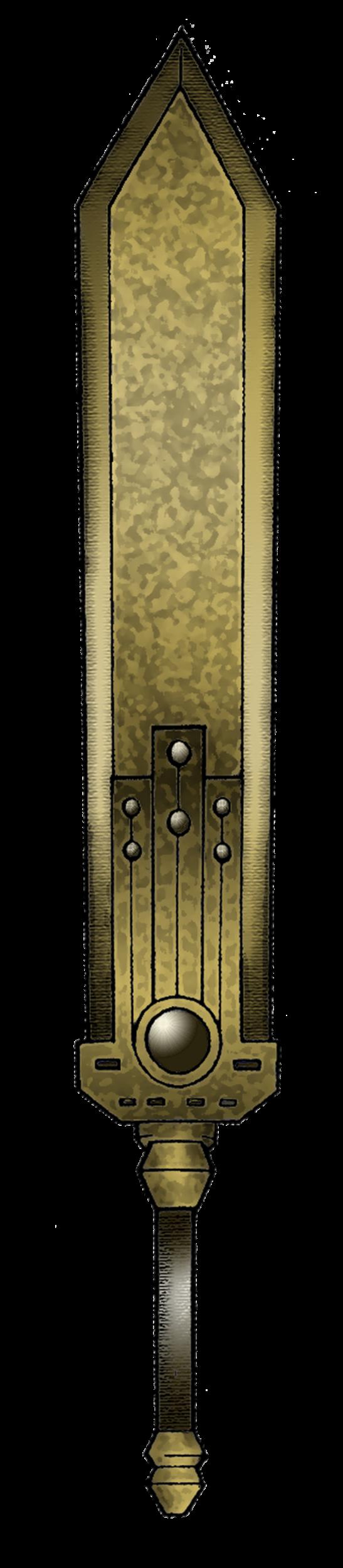 Drakengard 2 Faq / Walkthrough - GameRevolution
