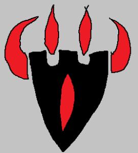 DarkDraxel's Profile Picture