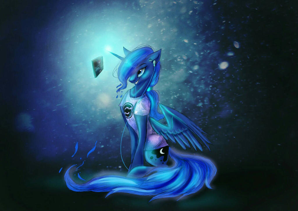 [Obrázek: band_ponies___luna__back_to_the_earth__b...awbk7r.jpg]