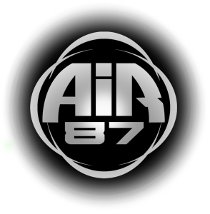 air87art's Profile Picture