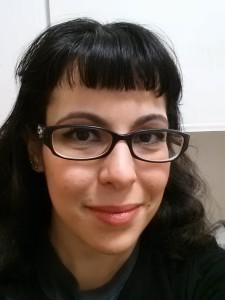 Sugar-Skull87's Profile Picture