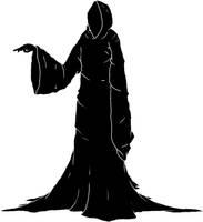 Reaper by PendoX