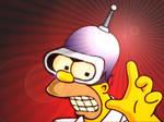 HomerBenderx