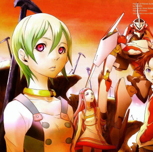 Seven days manga download free