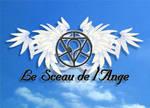 Le Sceau de l'Ange