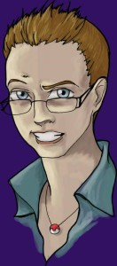Bidden-Oblivion's Profile Picture