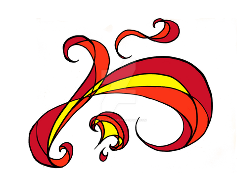 Elementals-Fire
