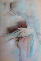 hands by Ana7hema
