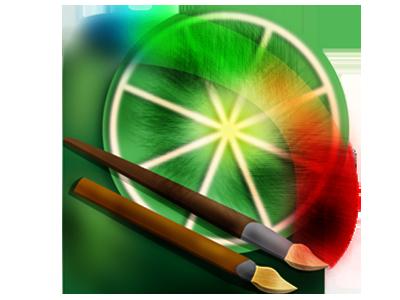 Paint Tool Sai App