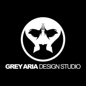 GreyAriaDesignStudio's Profile Picture