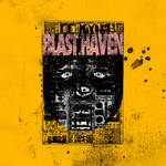 NARAKAH BLAST HAVEN MAIN COVER